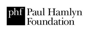Paul Hamyln logo